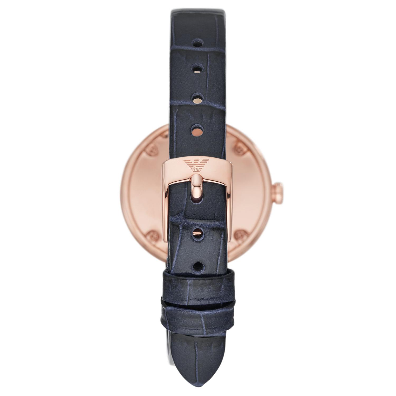 Emporio Armani AR11434 zegarek