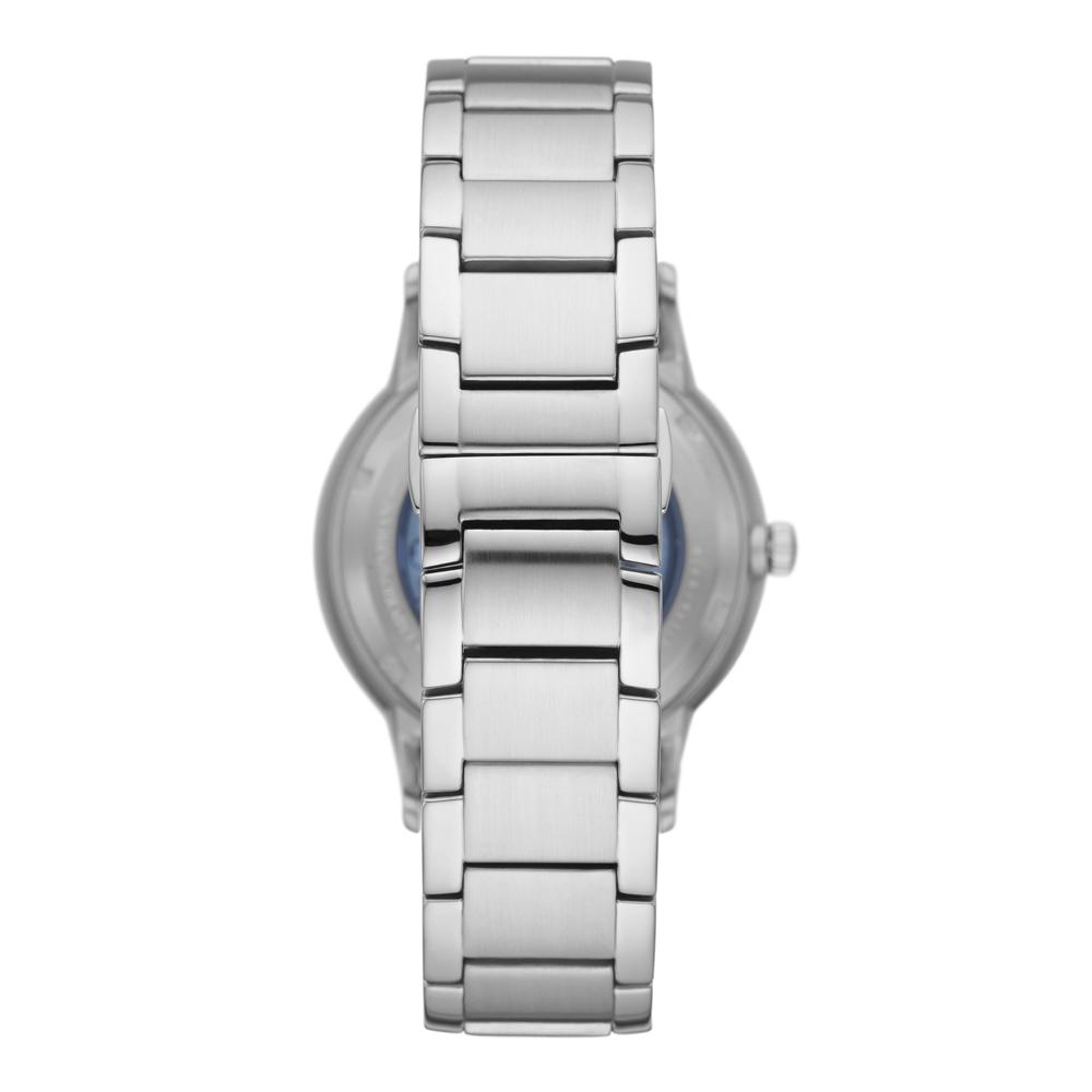 Emporio Armani AR60037 zegarek