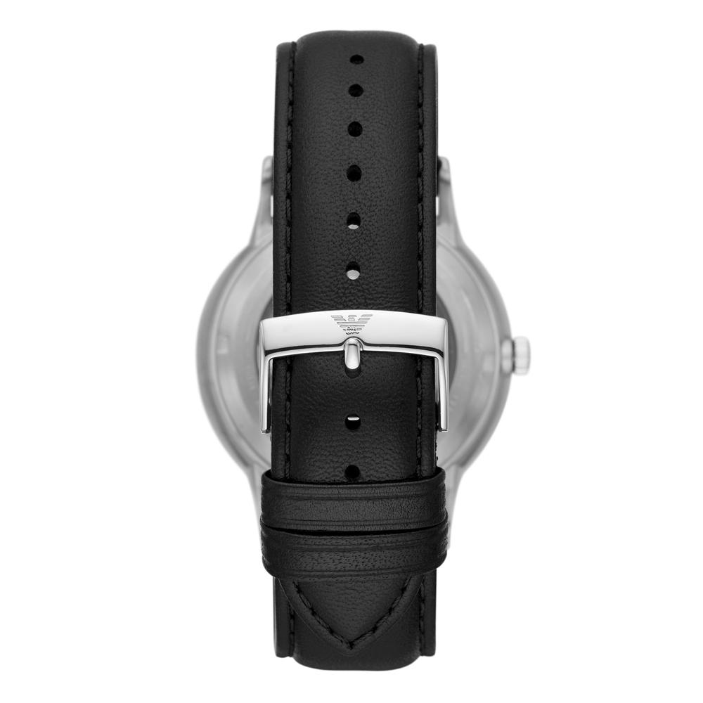 Emporio Armani AR60038 zegarek
