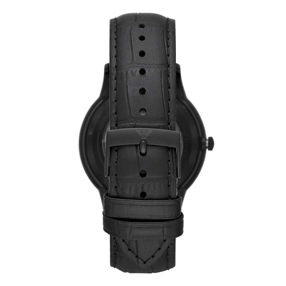 Emporio Armani AR60042 zegarek