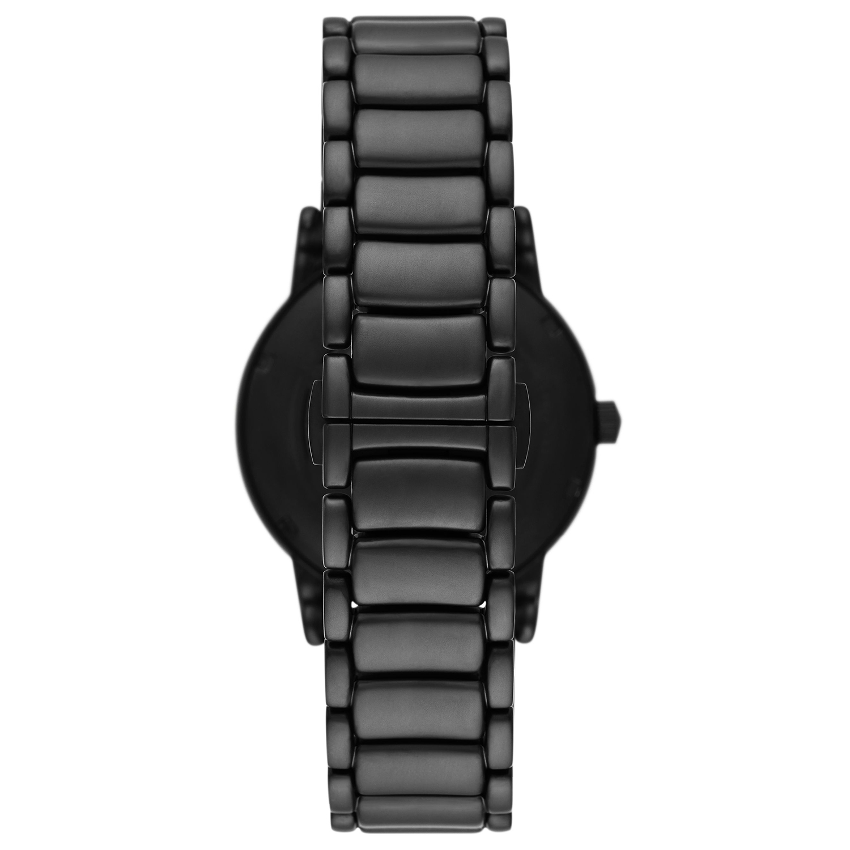 Emporio Armani AR60045 zegarek