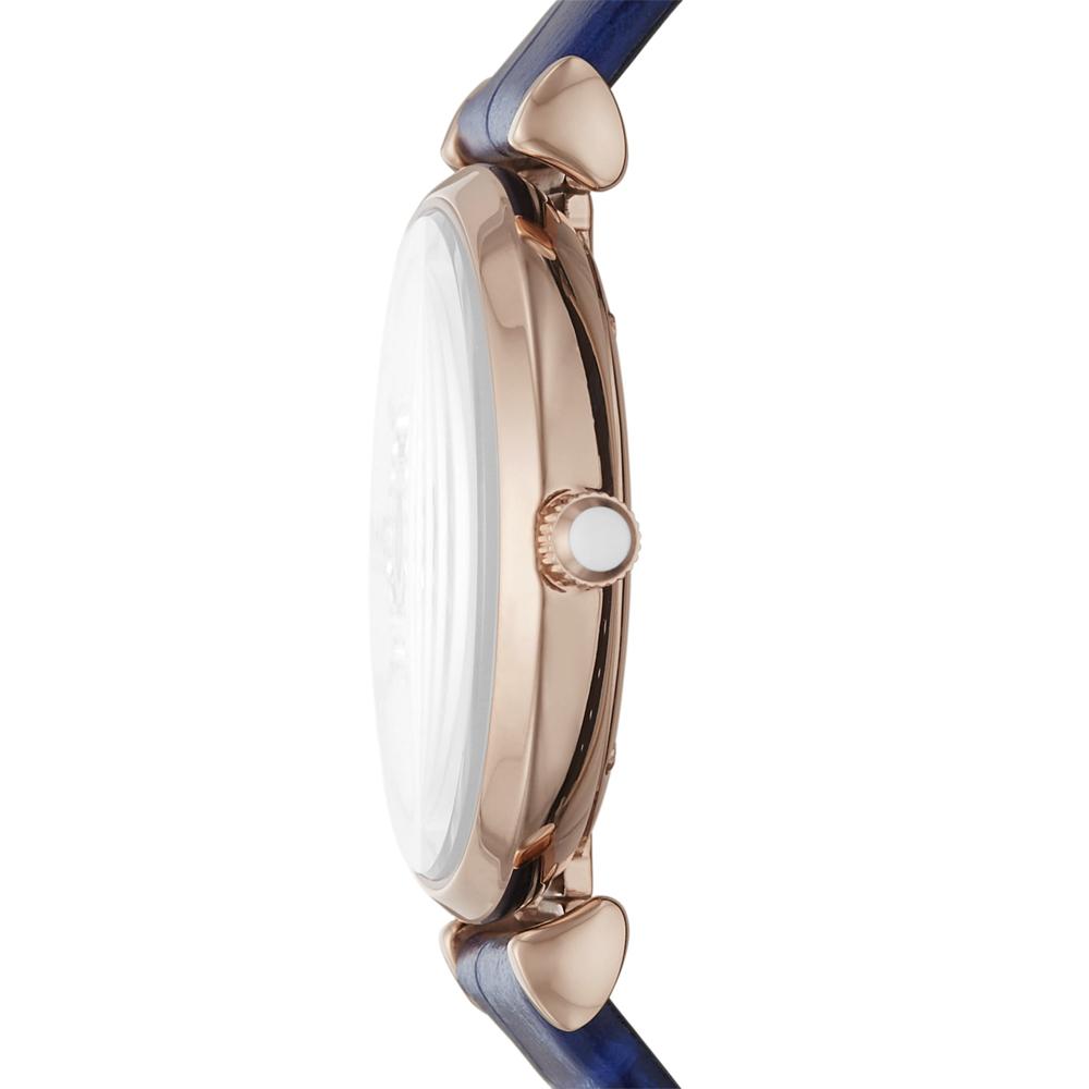Emporio Armani AR80053 zegarek