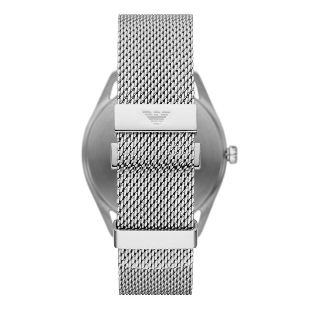Emporio Armani AR80055 zegarek