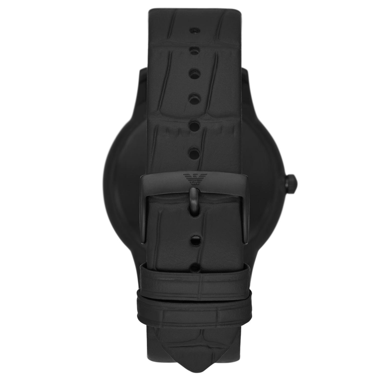Emporio Armani AR80057 zegarek