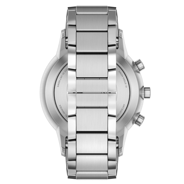 Emporio Armani ART3037 zegarek