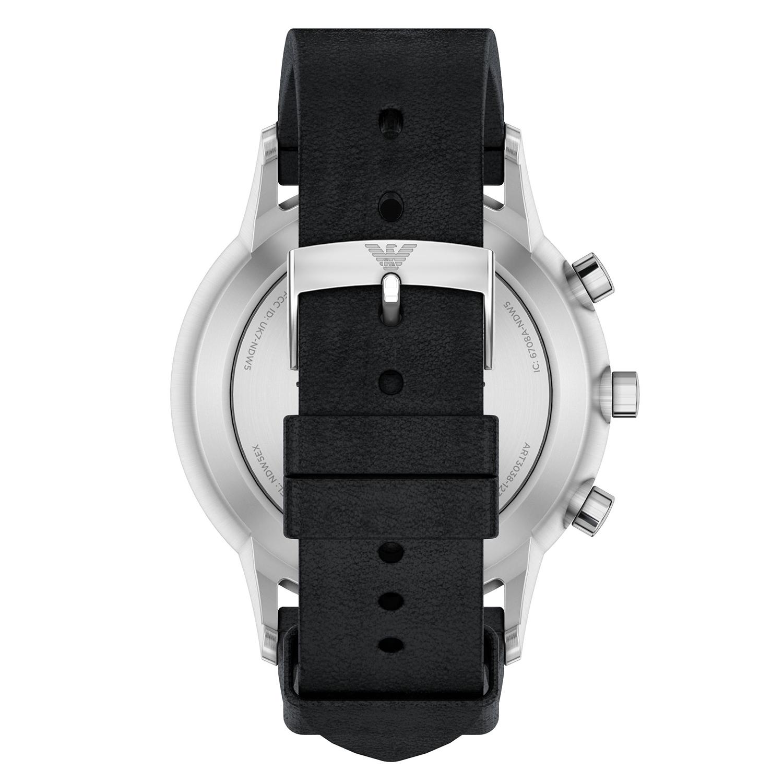 Emporio Armani ART3038 zegarek