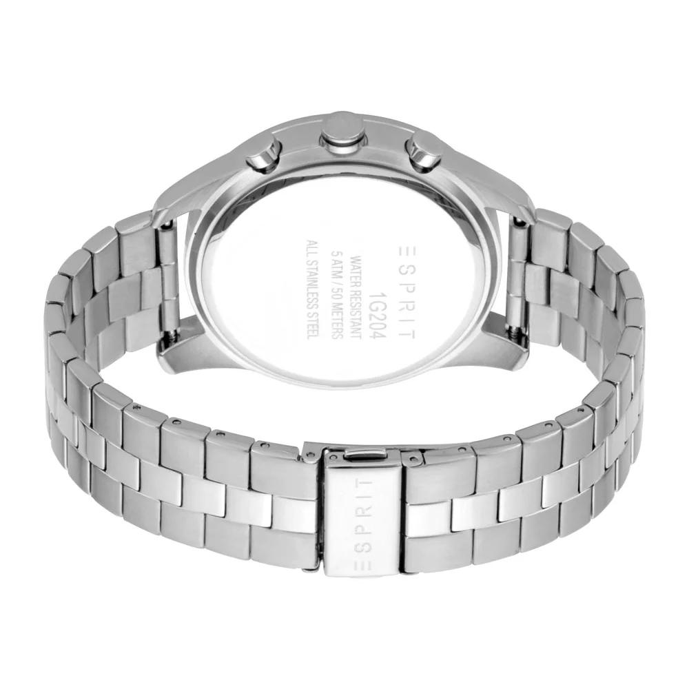 Esprit ES1G204M0085 zegarek męski Męskie