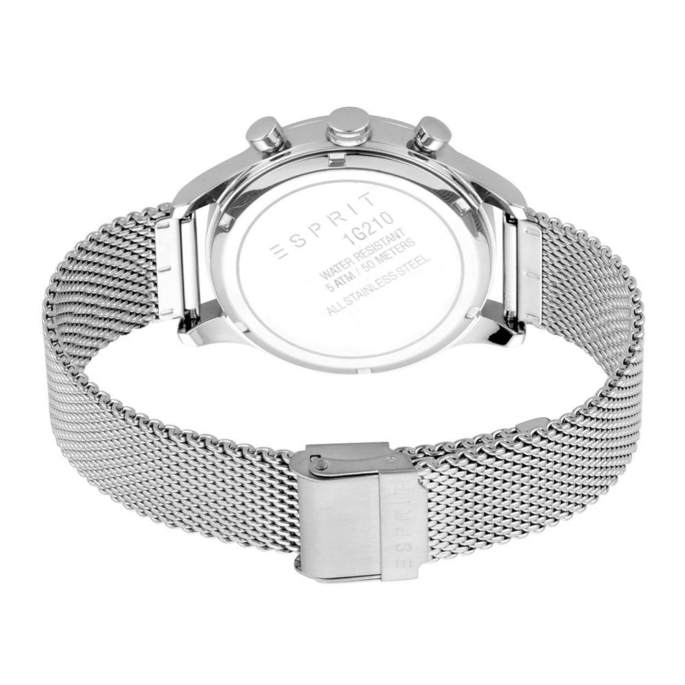 Esprit ES1G210M0065 zegarek