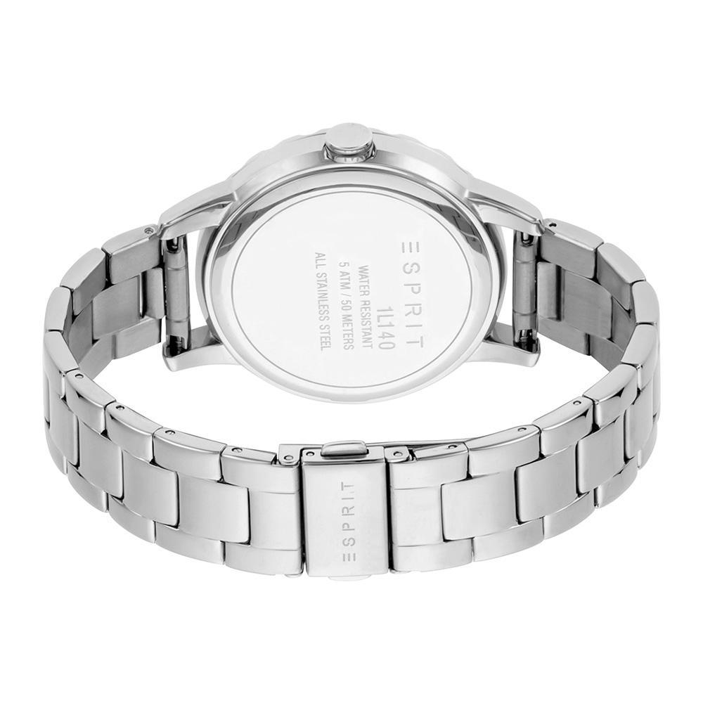 Esprit ES1L140M0085 zegarek damski Damskie