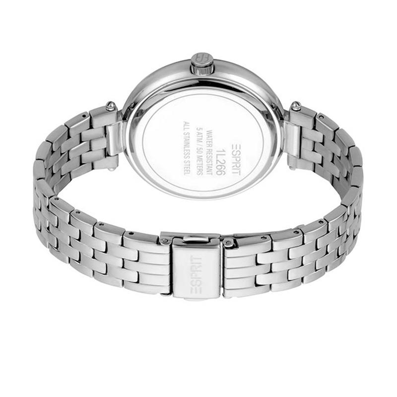 Esprit ES1L266M0035 zegarek damski Damskie