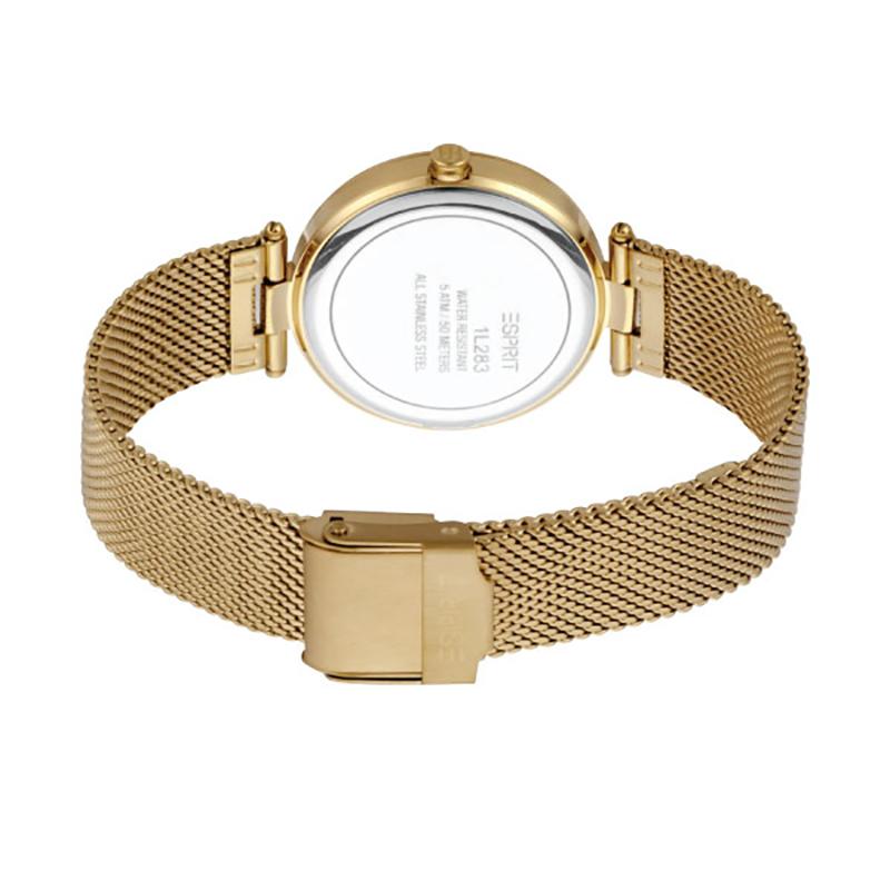 Esprit ES1L283M0055 zegarek damski Damskie