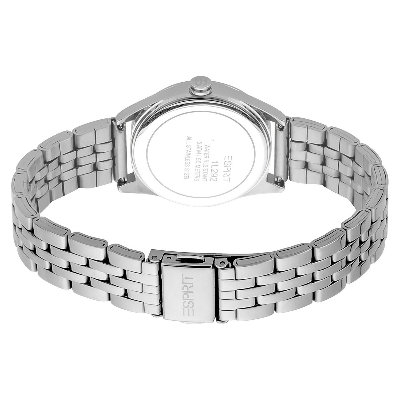 Esprit ES1L292M0045 damski zegarek Damskie bransoleta