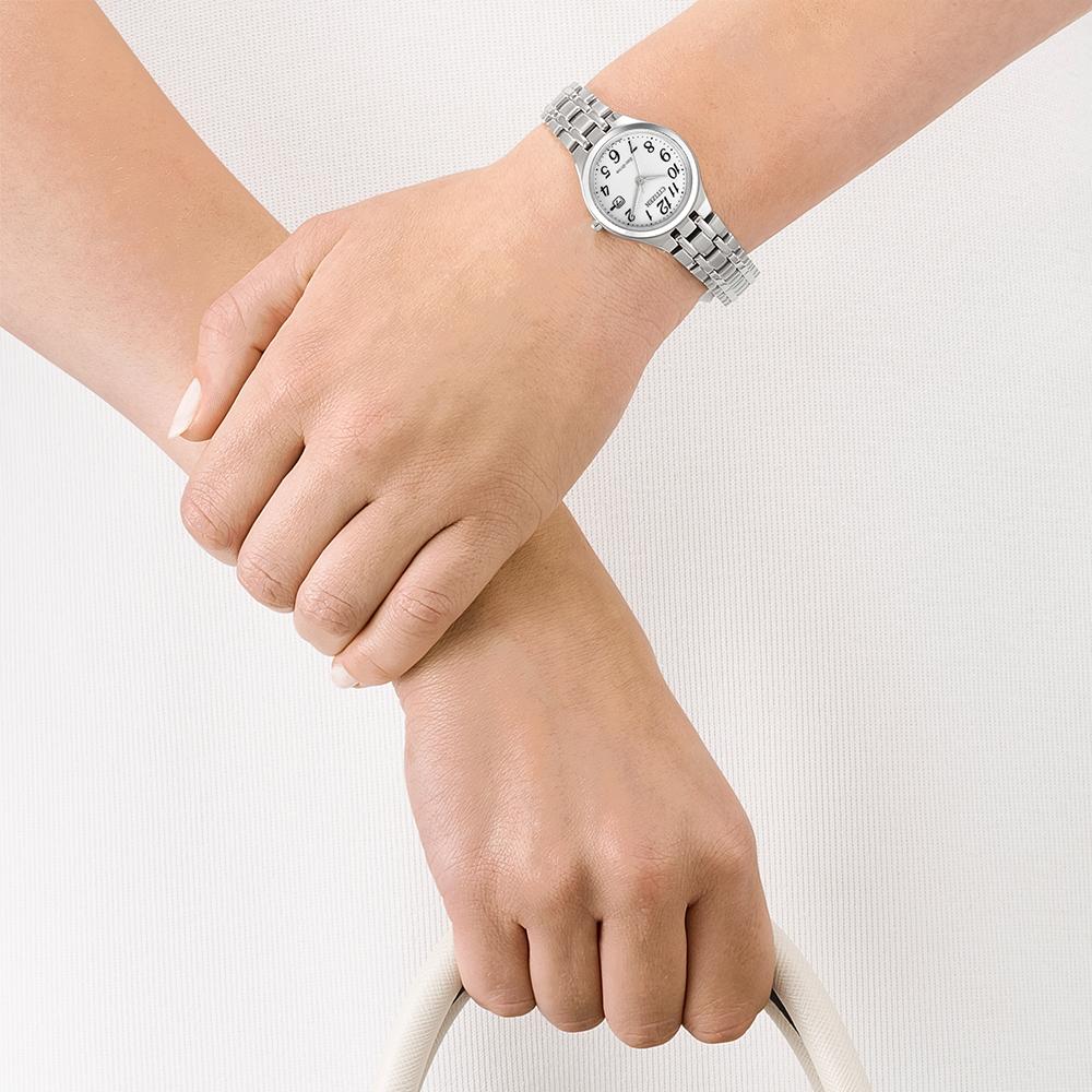 EW2480-83A zegarek klasyczny Elegance