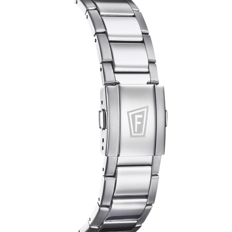 Festina F20543-1 zegarek sportowy Chrono Bike