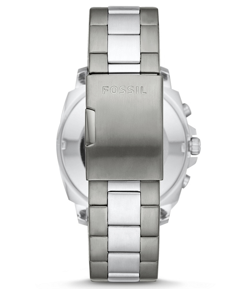 Fossil BQ2464 zegarek