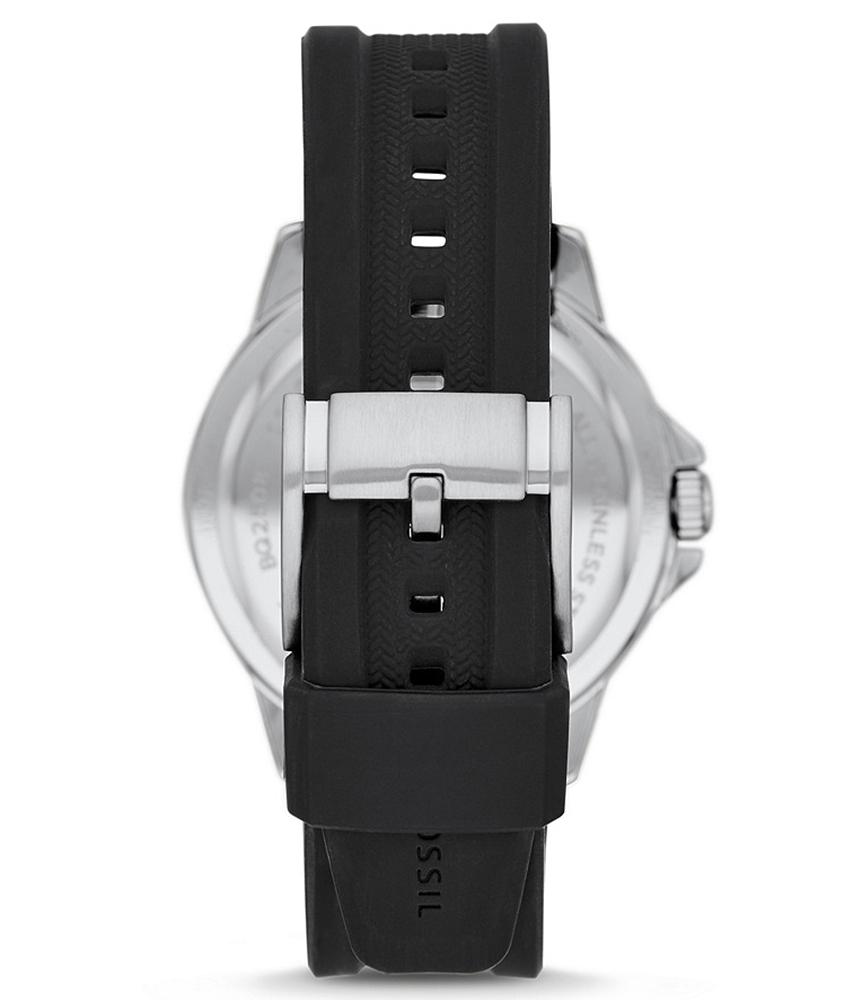 Fossil BQ2508 zegarek Barstow