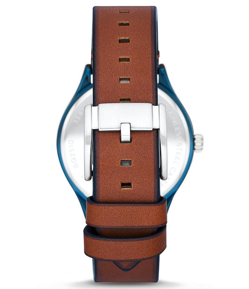 Fossil BQ2510 zegarek Winnie