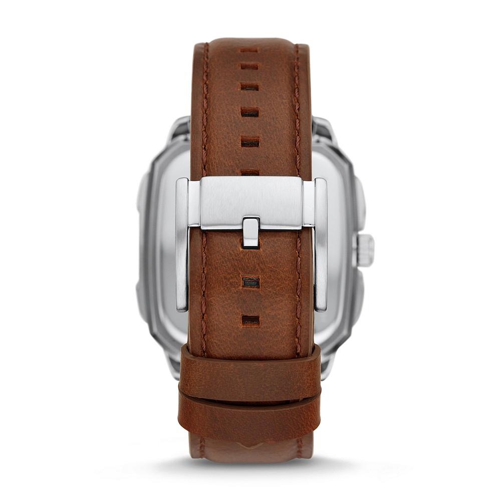 Fossil BQ2571 zegarek Idealist