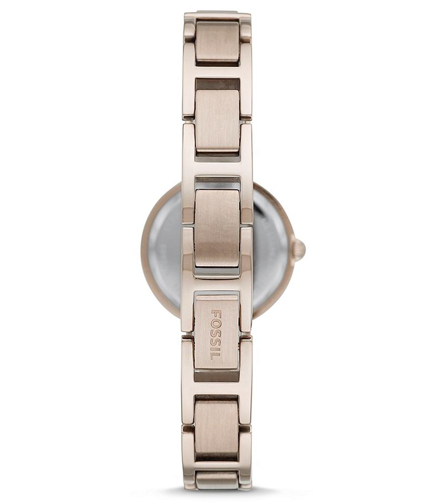Fossil BQ3603 zegarek