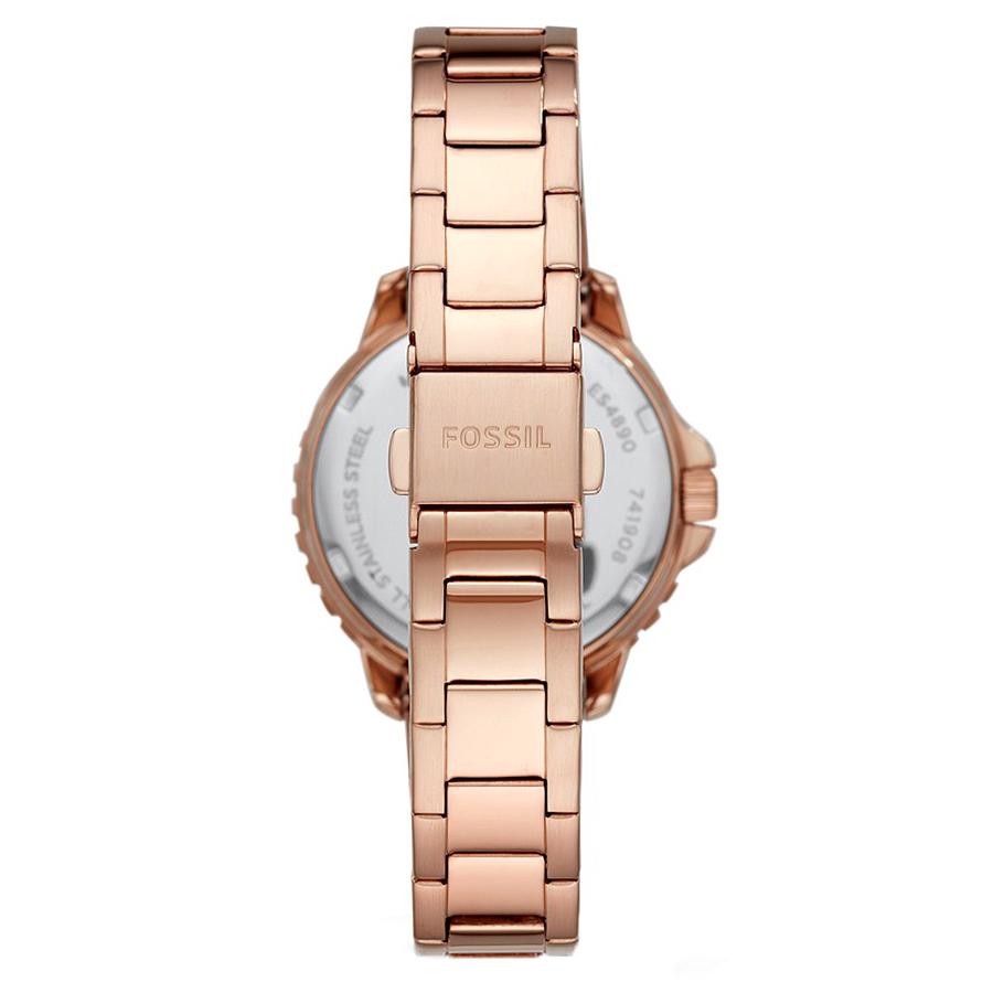 Fossil ES4782 zegarek damski Izzy