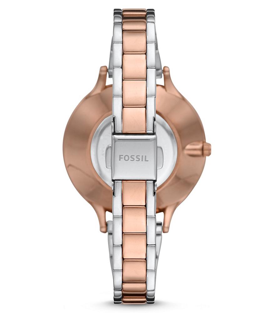 Fossil ES4951 zegarek Neely