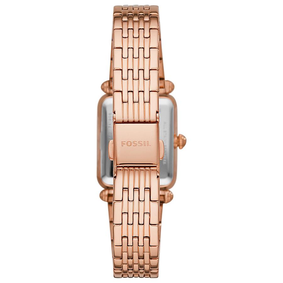 Fossil ES4959 zegarek