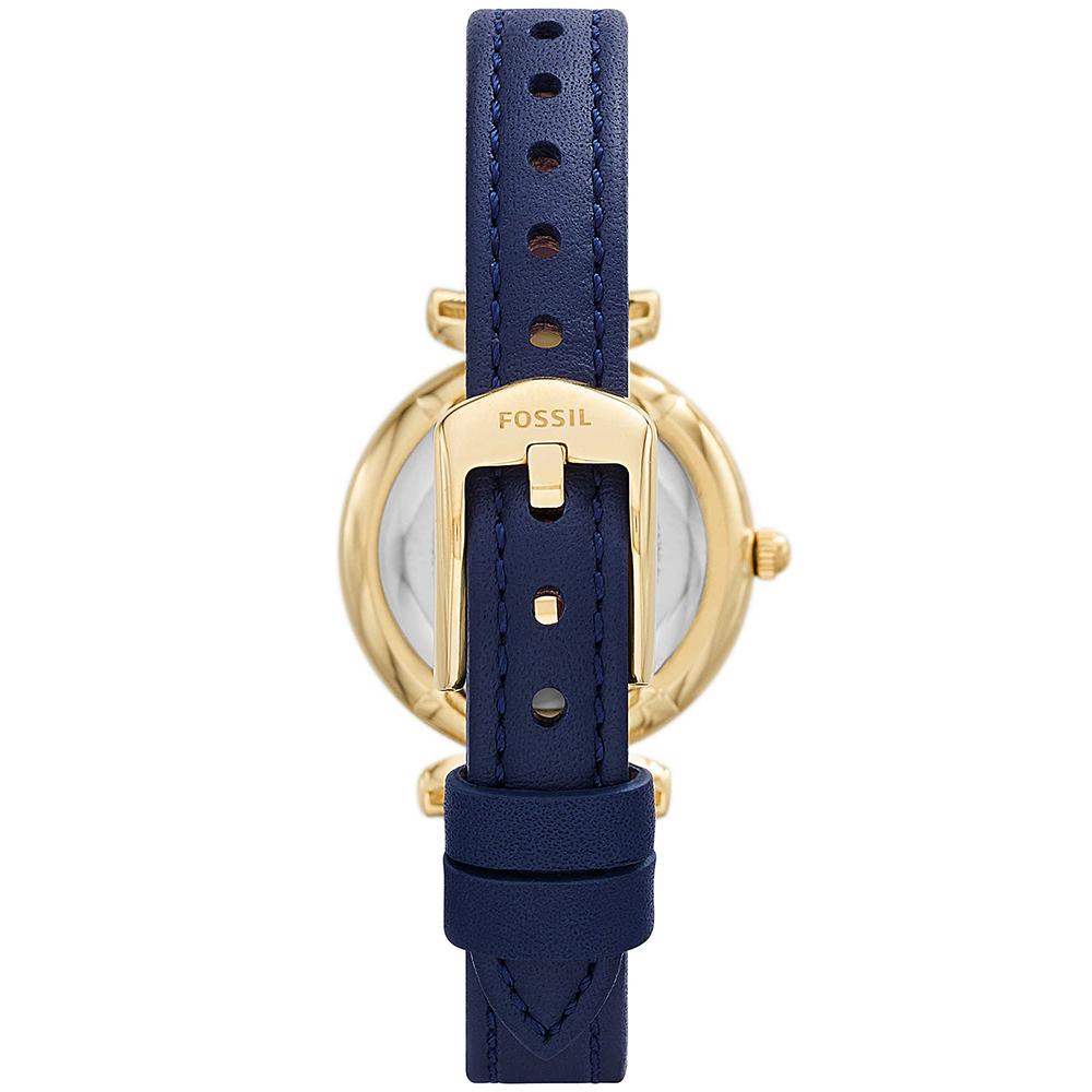Fossil ES5017 zegarek damski Carlie