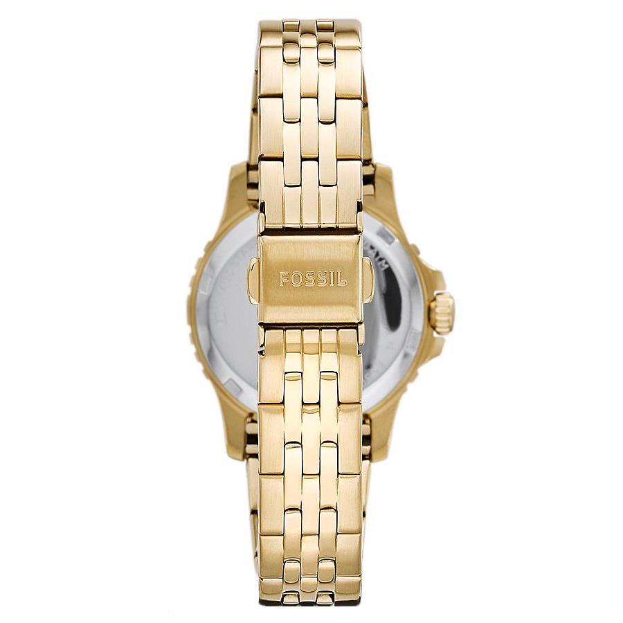 Fossil ES5059 zegarek