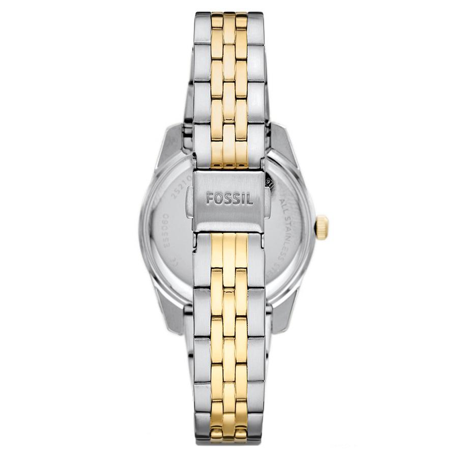 Fossil ES5060 zegarek