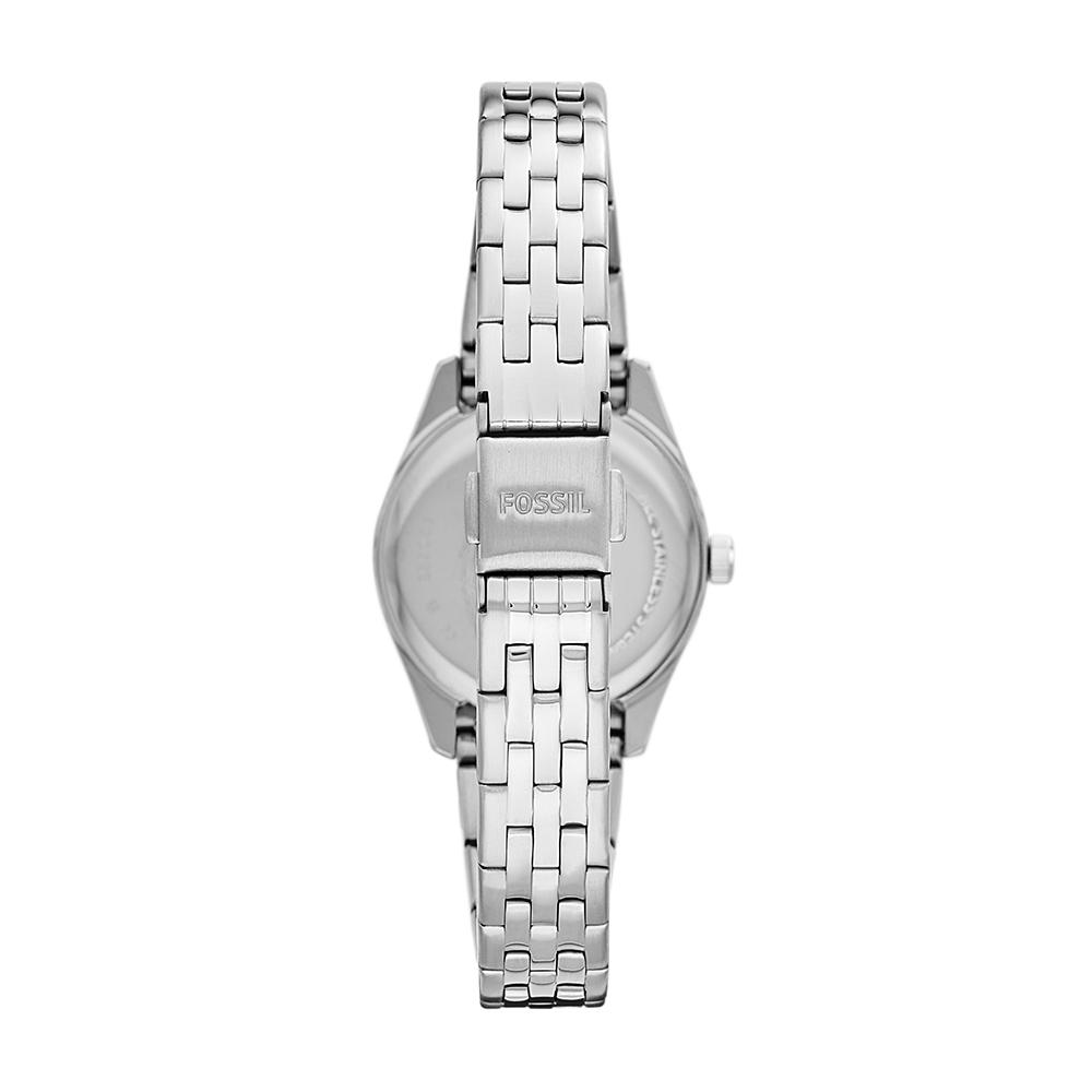 Fossil ES5074 zegarek