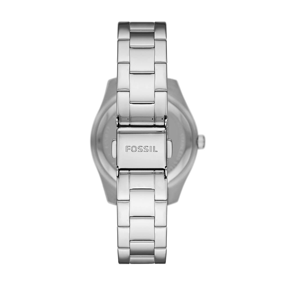 Fossil ES5077 zegarek