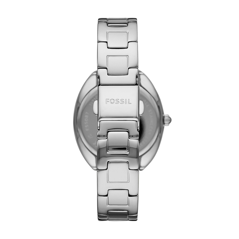 Fossil ES5087 zegarek damski Gabby