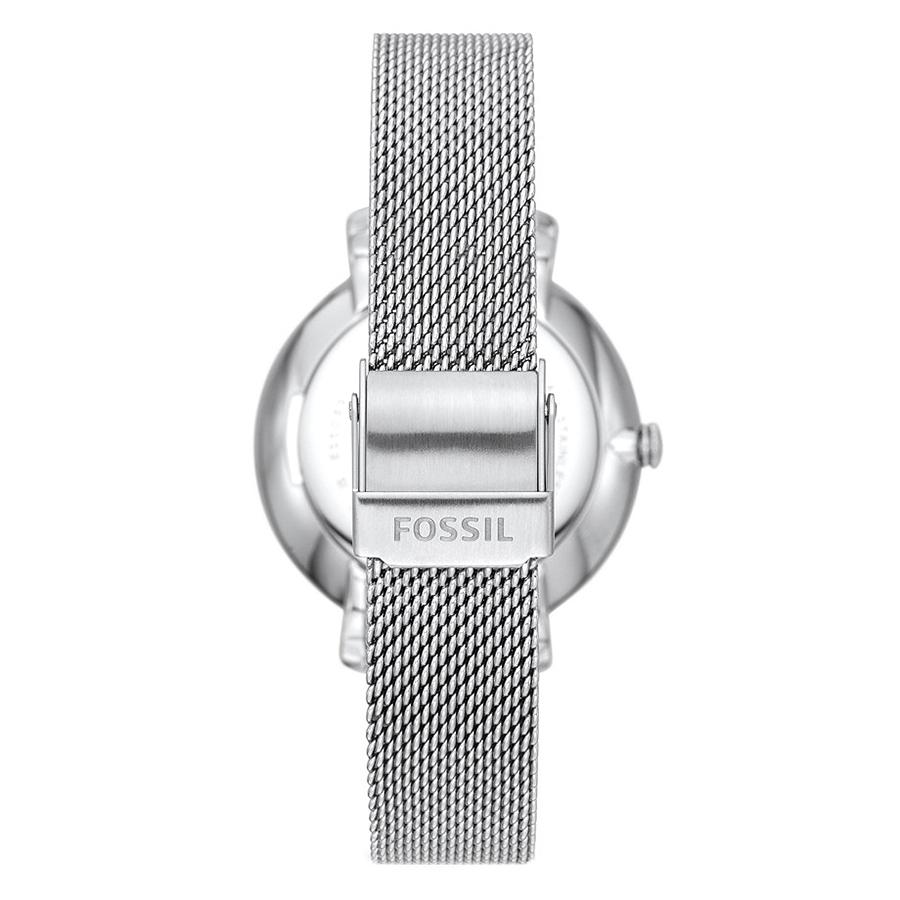 Fossil ES5089 zegarek