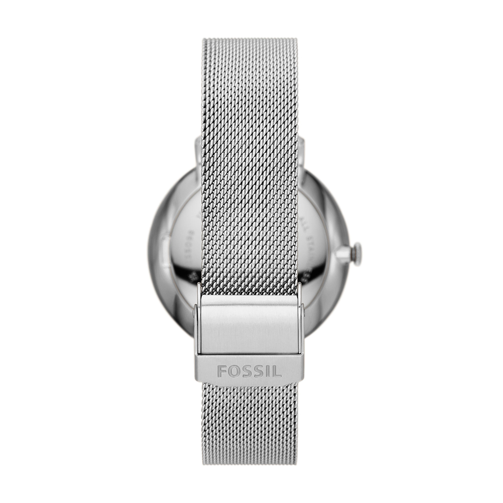 Fossil ES5099 zegarek