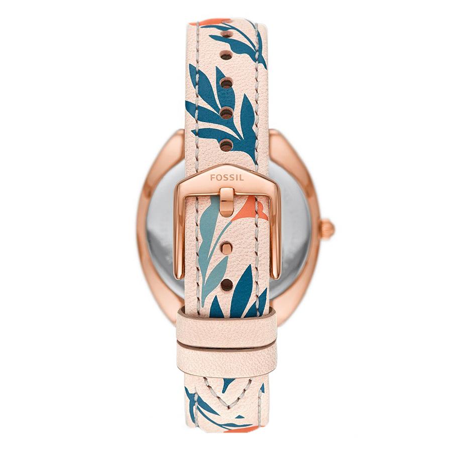 Fossil ES5100 zegarek
