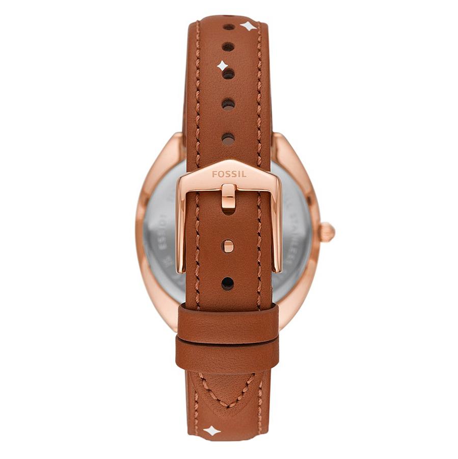 Fossil ES5101 zegarek damski Gabby