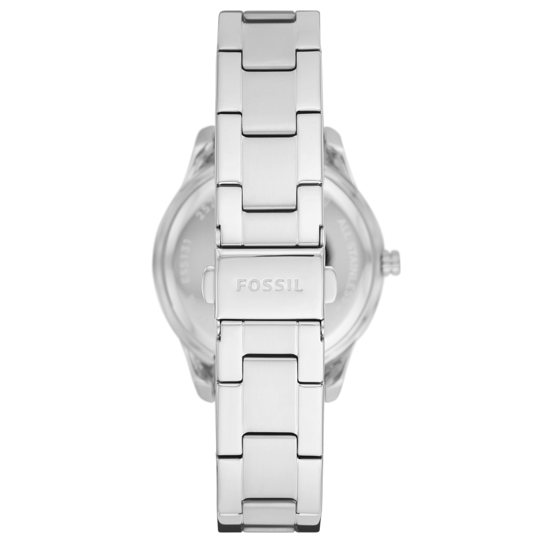 Fossil ES5130 zegarek