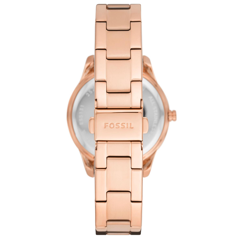Fossil ES5131 zegarek