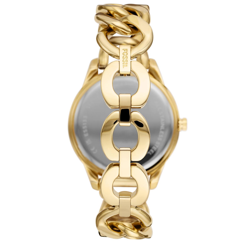 Fossil ES5133 zegarek
