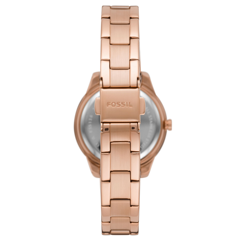 Fossil ES5136 zegarek