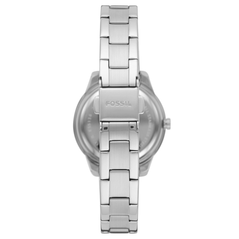 Fossil ES5137 zegarek