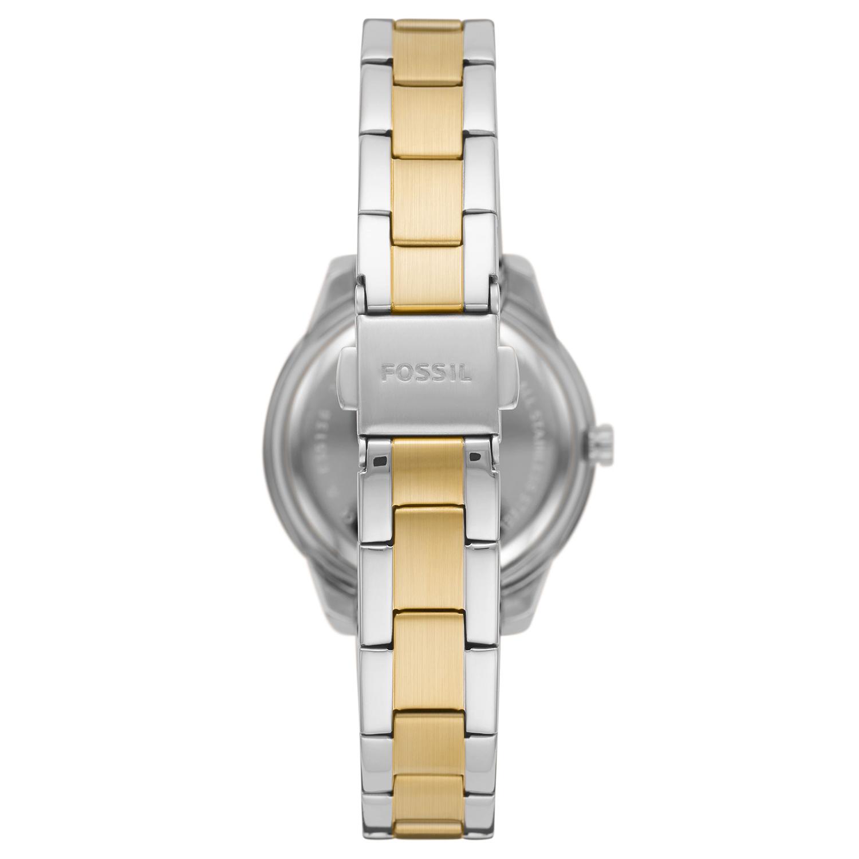 Fossil ES5138 zegarek