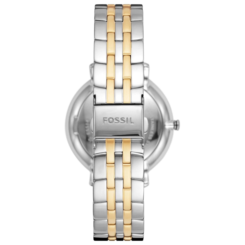 Fossil ES5143 zegarek