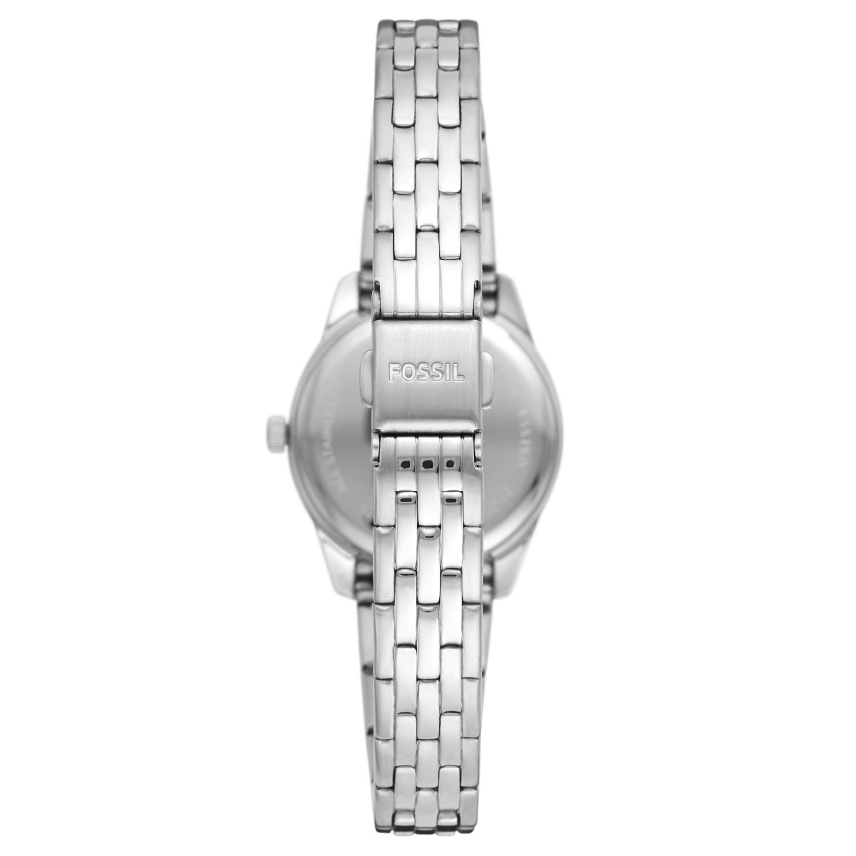 Fossil ES5150 zegarek