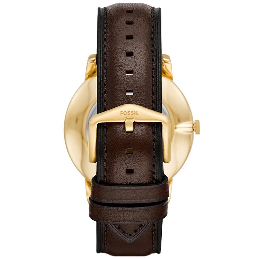 Fossil FS5756 zegarek