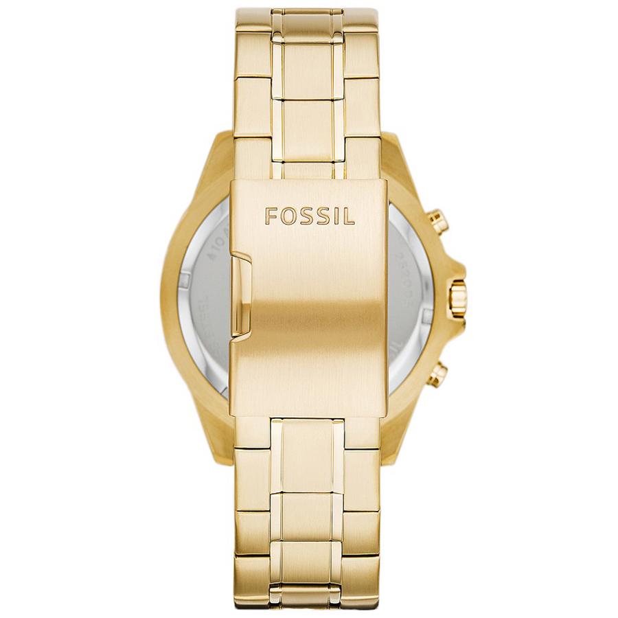 Fossil FS5772 zegarek męski Garrett