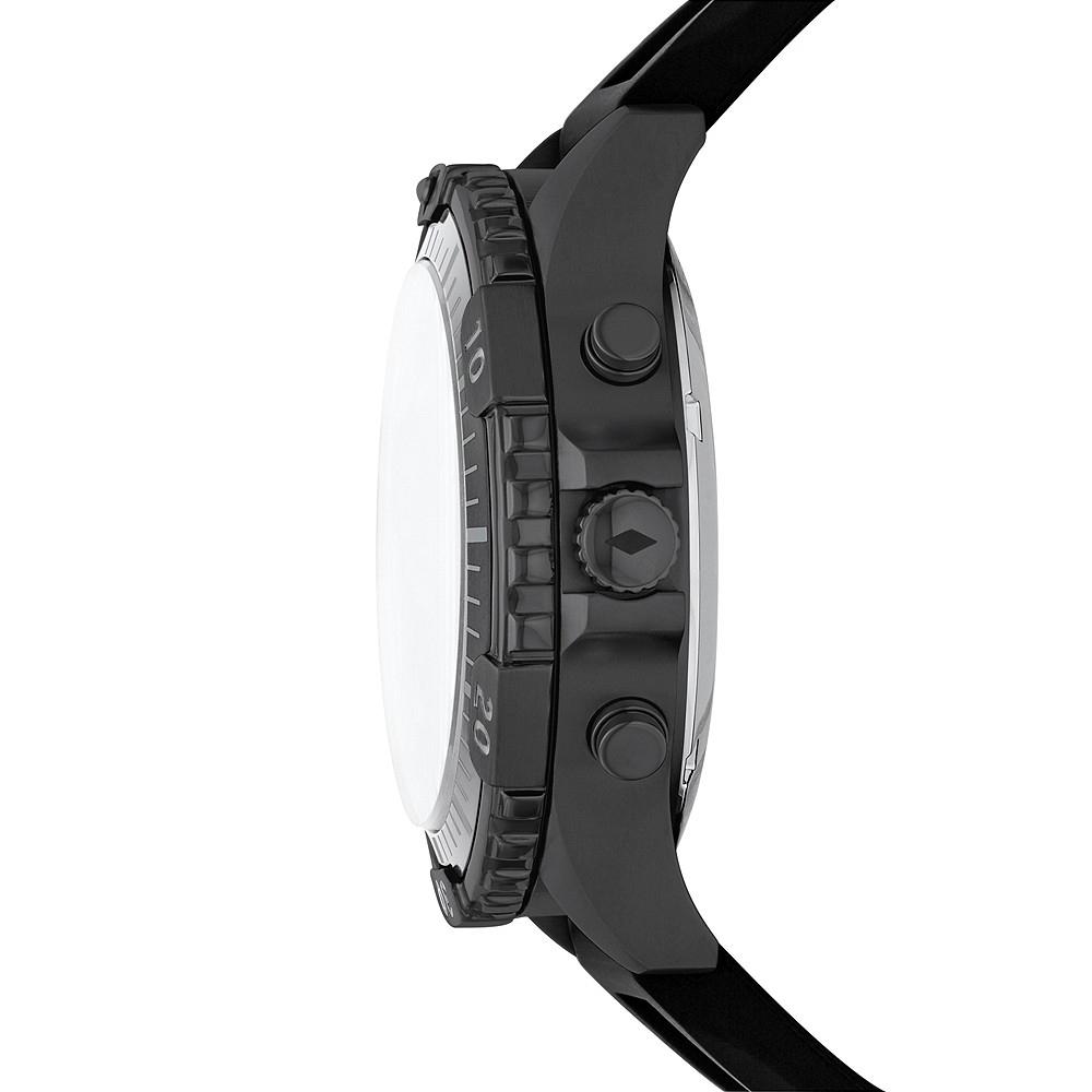 Fossil FS5775 zegarek