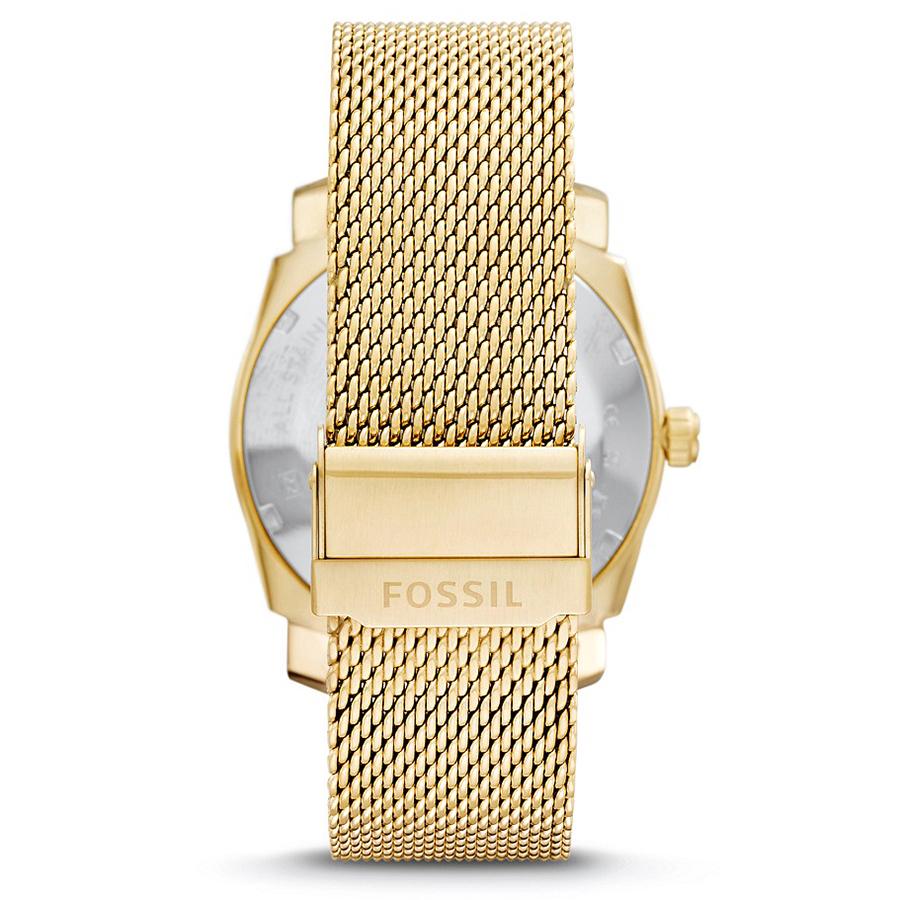 Fossil FS5794 zegarek