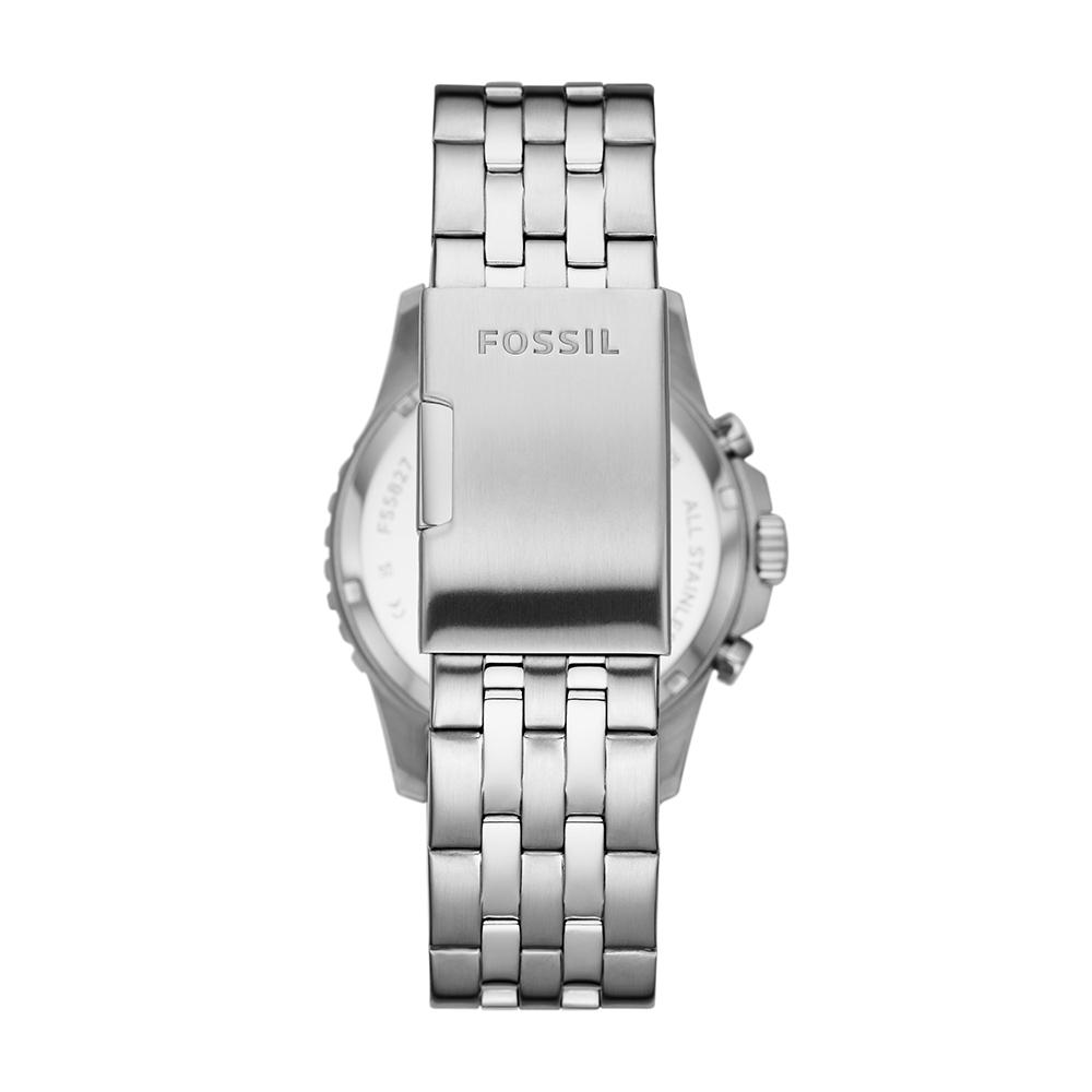 Fossil FS5827 zegarek