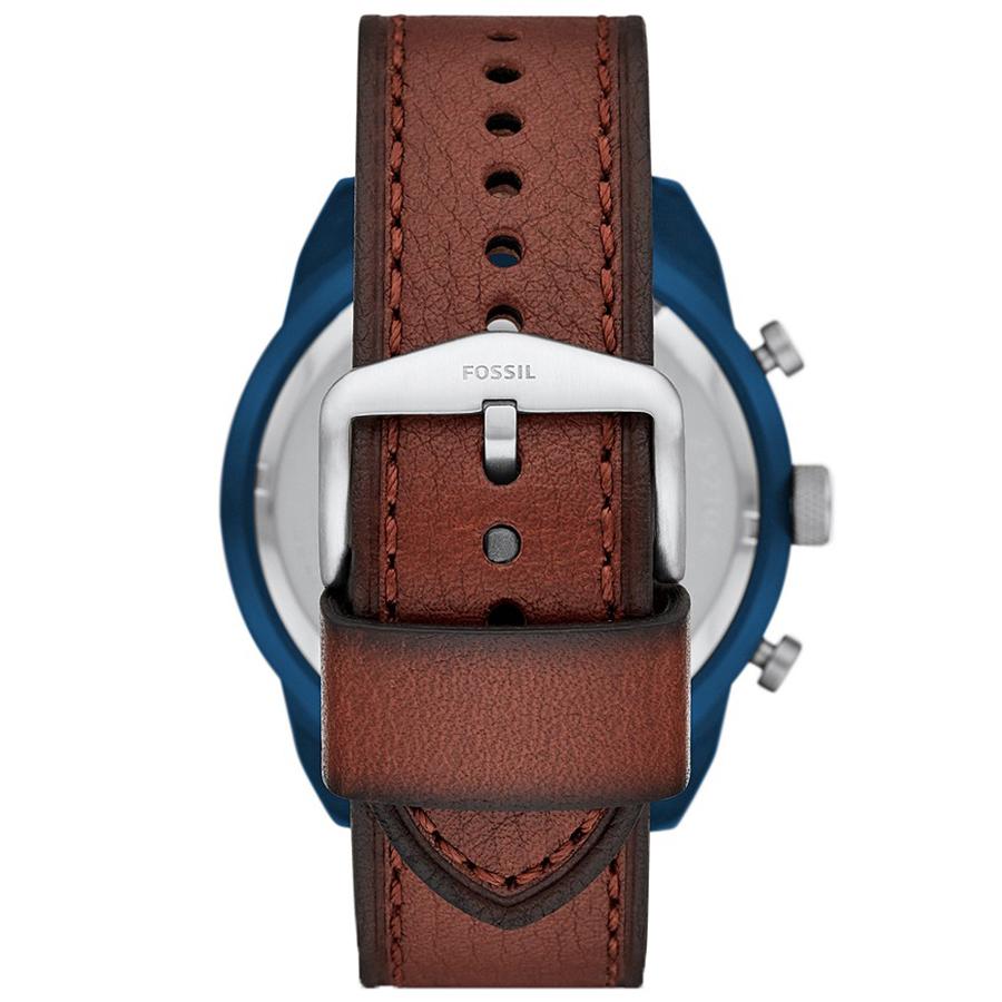 Fossil FS5829 zegarek